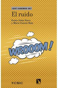 lib-el-ruido-otros-editores-9788490975077