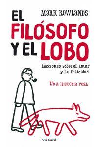 lib-el-filosofo-y-el-lobo-grupo-planeta-9788432221200