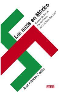 lib-los-nazis-en-mexico-penguin-random-house-9786073119559