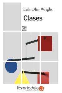ag-clases-siglo-xxi-de-espana-editores-sa-9788432308628
