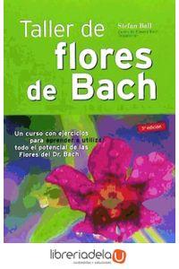 ag-taller-de-flores-de-bach-oceano-ambar-9788475562001