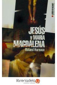 ag-jesus-y-maria-magdalena-editorial-edaf-sl-9788441416789