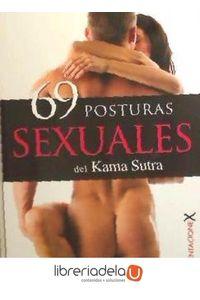 ag-69-posturas-sexuales-del-kama-sutra-editorial-libsa-sa-9788466220071
