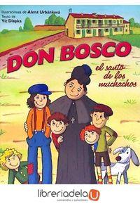 ag-don-bosco-el-santo-de-los-muchachos-editorial-ccs-9788498423280