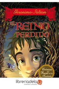 ag-geronimo-stilton-el-reino-perdido-editorial-planeta-sa-9788408094319