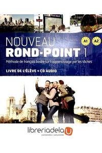 ag-rond-point-1-difusion-centro-de-investigacion-y-publicaciones-de-idiomas-sl-9788484436614
