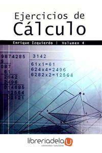 ag-ejercicios-de-calculo-iv-editorial-club-universitario-9788499483573