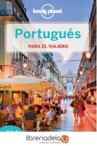 ag-portugues-para-el-viajero-editorial-planeta-sa-9788408006534
