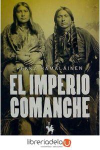 ag-el-imperio-comanche-ediciones-peninsula-9788499422152