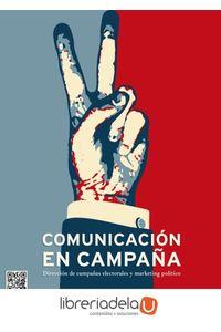 ag-la-comunicacion-en-campana-pearson-educacion-9788490351413