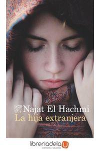 ag-la-hija-extranjera-ediciones-destino-9788423349968