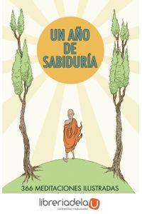 ag-un-ano-de-sabiduria-alianza-editorial-9788491041634