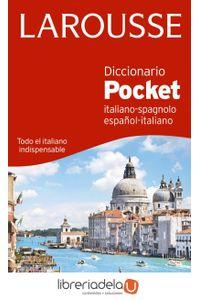 ag-diccionario-pocket-espanolitaliano-italianospagnolo-larousse-9788416368822