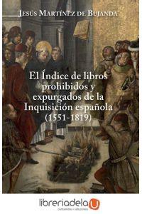 ag-el-indice-de-libros-prohibidos-y-expurgados-de-la-inquisicion-espanola-15511819-evolucion-y-contenido-biblioteca-autores-cristianos-9788422018827