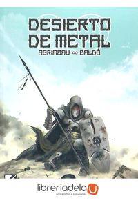 ag-desierto-de-metal-grafito-editorial-9788494300288