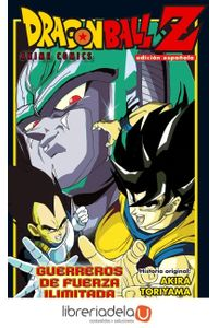 ag-dragon-ball-z-guerreros-de-fuerza-ilimitada-choque-los-guerreros-de-10000-millones-de-poder-planeta-deagostini-comics-9788416889754