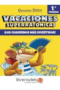 ag-vacaciones-superratonicas-1-los-cuadernos-mas-divertidos-1-primaria-editorial-planeta-sa-9788408171294