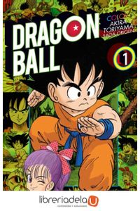 ag-dragon-ball-color-origen-y-red-ribbon-1-planeta-deagostini-comics-9788416889792