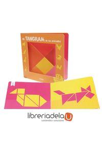ag-mi-tangram-de-los-animales-editorial-edebe-9788468331263