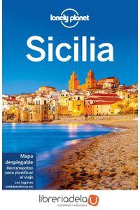 ag-sicilia-editorial-planeta-sa-9788408164746