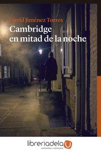 ag-cambridge-en-mitad-de-la-noche-entre-ambos-9788416379118