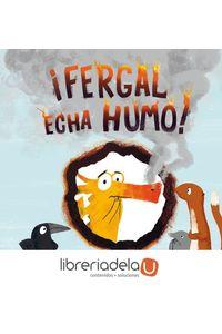 ag-fergal-echa-humo-picarona-9788491451402