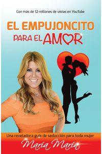lib-el-empujoncito-para-el-amor-penguin-random-house-9781941999677
