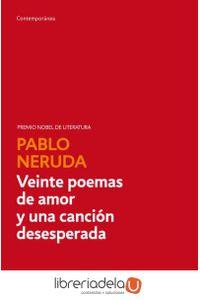 ag-veinte-poemas-de-amor-y-una-cancion-desesperada-debolsillo-9788497933056