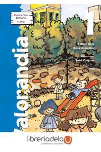 ag-valorandia-1-educacion-infantil-3-anos-editorial-ccs-9788483165270