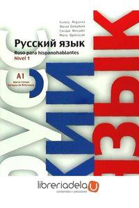 ag-ruso-para-hispanohablantes-nivel-1-herder-editorial-9788425421846