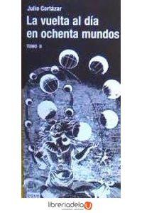ag-la-vuelta-al-dia-en-ochenta-mundos-tomo-ii-siglo-xxi-de-espana-editores-sa-9788432313134