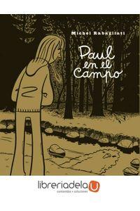 ag-paul-en-el-campo-fulgencio-pimentel-sl-9788493608118
