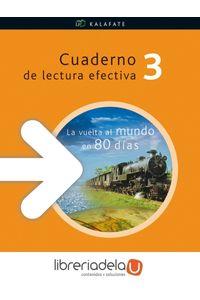 ag-cuaderno-de-lectura-efectiva-la-vuelta-al-mundo-en-80-dias-3-almadraba-editorial-9788483087787