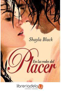ag-en-las-redes-del-placer-ediciones-pamies-9788496952799