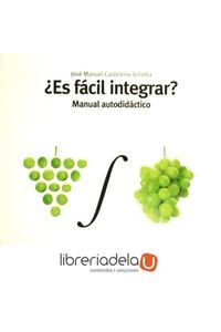 ag-es-facil-integrar-manual-autodidactico-esic-editorial-9788473568432