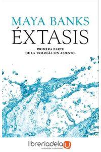 ag-sin-aliento-1-extasis-terciopelo-9788415410799