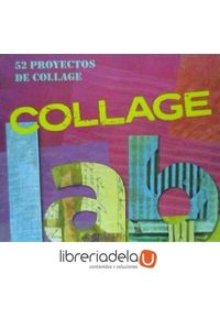 ag-collage-lab-52-proyectos-de-collage-editorial-acanto-sa-9788415053484