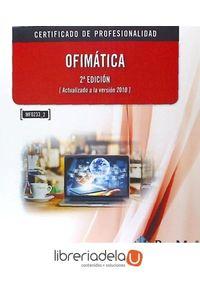 ag-ofimatica-rama-sa-editorial-y-publicaciones-9788499642789
