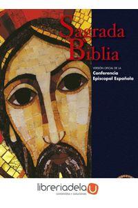 ag-sagrada-biblia-biblioteca-autores-cristianos-9788422017660