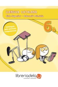 ag-llengua-catalana-6-educacio-primaria-cataluna-baleares-editorial-barcanova-9788448934811