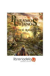 ag-paramos-lejanos-kelonia-editorial-9788494296499