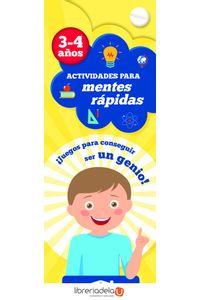 ag-aprendo-en-casa-actividades-para-mentes-rapidas-34-ediciones-saldana-sa-9788499396385