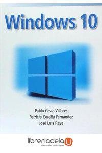 ag-windows-10-rama-sa-editorial-y-publicaciones-9788499646022