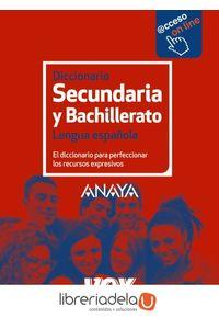 ag-diccionario-de-secundaria-y-bachillerato-vox-9788499742243
