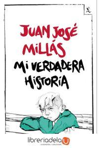 ag-mi-verdadera-historia-editorial-seix-barral-9788432232428