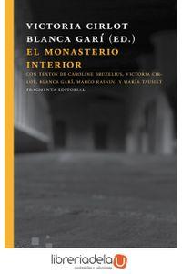 ag-el-monasterio-interior-fragmenta-editorial-sl-9788415518693