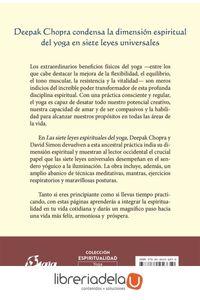 ag-las-7-leyes-espirituales-del-yoga-guia-practica-para-integrar-cuerpo-mente-y-espiritu-gaia-ediciones-9788484456650