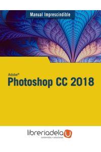 ag-photoshop-cc-2018-anaya-multimedia-9788441539983