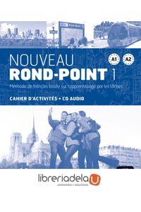 ag-rond-point-1-cahier-difusion-centro-de-investigacion-y-publicaciones-de-idiomas-sl-9788484436621