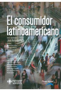 el-consumidor-latinoamericano-9789873645303-upbo